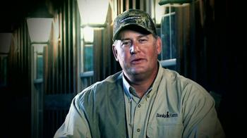 Pennington Wildlife Seed TV Spot - Thumbnail 2