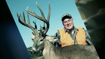 Pennington Wildlife Seed TV Spot - Thumbnail 4