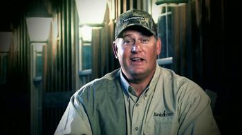 Pennington Wildlife Seed TV Spot - Thumbnail 5