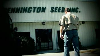 Pennington Wildlife Seed TV Spot - Thumbnail 9