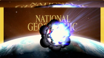 National Geographic Channel App TV Spot - Thumbnail 1