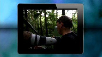 National Geographic Channel App TV Spot - Thumbnail 6