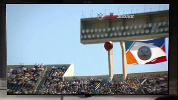 XFINITY TV Spot, 'Front Row Seat Sports' - Thumbnail 1