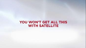 XFINITY TV Spot, 'Front Row Seat Sports' - Thumbnail 4