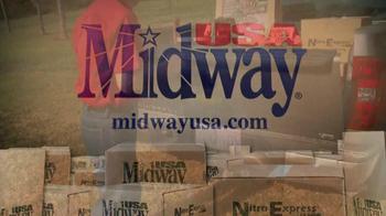 MidwayUSA TV Spot, 'Tree Stands' - Thumbnail 7