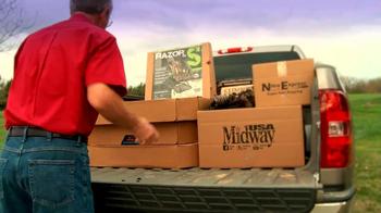 MidwayUSA TV Spot, 'Tree Stands' - Thumbnail 1