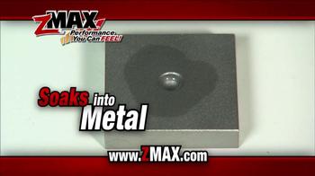 zMax TV Spot, 'Oil, Fuel' - Thumbnail 3
