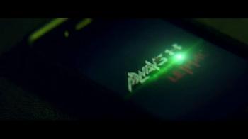 Under Armour Scent Control TV Spot, 'Stay Hidden' - Thumbnail 1