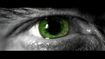 Under Armour Scent Control TV Spot, 'Stay Hidden' - Thumbnail 8