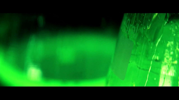 Under Armour Scent Control TV Spot, 'Stay Hidden' - Thumbnail 3