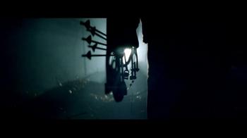 Under Armour Scent Control TV Spot, 'Stay Hidden' - Thumbnail 5