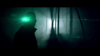 Under Armour Scent Control TV Spot, 'Stay Hidden' - Thumbnail 6