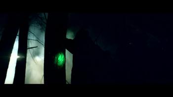 Under Armour Scent Control TV Spot, 'Stay Hidden' - Thumbnail 7