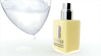 Clinique Dramatically Different Moisturizing Lotion+ TV Spot, 'Balloon' - Thumbnail 5