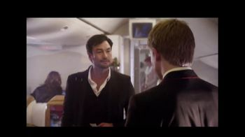 Emirates TV Spot, 'Share a Smile in 120 Languages' - Thumbnail 6