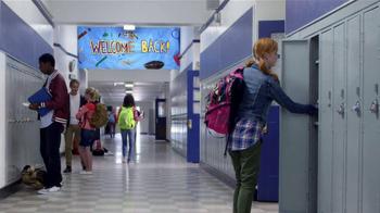 Staples TV Spot, 'Back to School Savings' - Thumbnail 8