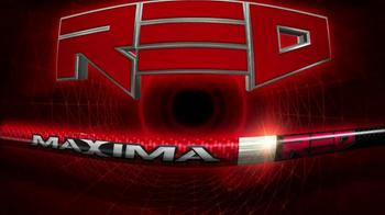 Carbon Express Red Revolution Arrows TV Spot - Thumbnail 5
