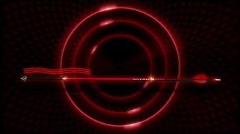 Carbon Express Red Revolution Arrows TV Spot - Thumbnail 6
