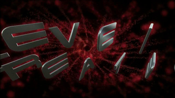 Carbon Express Red Revolution Arrows TV Spot - Thumbnail 9