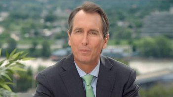 Western & Southern TV Spot, Feat. Cris Collinsworth - Thumbnail 6