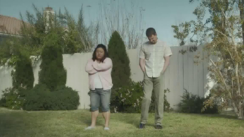 Stub Hub TV Spot, 'Ticket Oak: Couples Counseling - Thumbnail 1