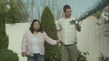 Stub Hub TV Spot, 'Ticket Oak: Couples Counseling - Thumbnail 6