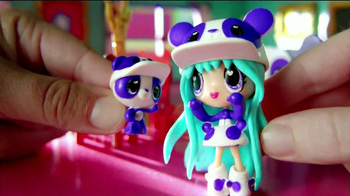 Kawaii Crush TV Spot - Thumbnail 5