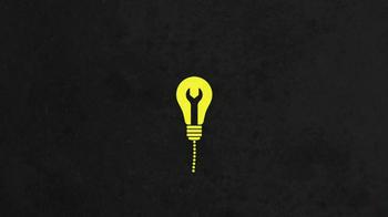 Meineke Oil Change TV Spot, '$19.95' - Thumbnail 1
