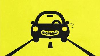 Meineke Oil Change TV Spot, '$19.95' - Thumbnail 5