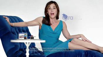 Citracal Sugar-Free Chocolate Chews TV Spot, 'Decadent' - Thumbnail 5