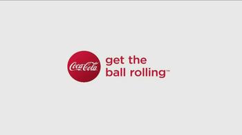 Coca-Cola TV Spot, 'Jersey Shore Boardwalk' - Thumbnail 1