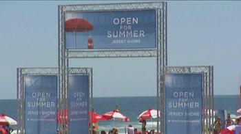 Coca-Cola TV Spot, 'Jersey Shore Boardwalk' - Thumbnail 2