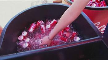 Coca-Cola TV Spot, 'Jersey Shore Boardwalk' - Thumbnail 6