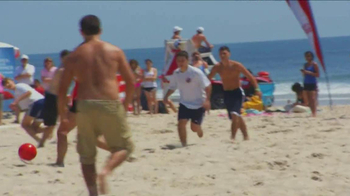 Coca-Cola TV Spot, 'Jersey Shore Boardwalk' - Thumbnail 7