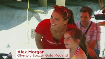 Coca-Cola TV Spot, 'Jersey Shore Boardwalk' - Thumbnail 8