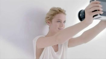 Loreal Paris Youth Code Texture Perfector TV Spot, 'A New Level of Skin Quality'