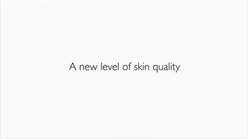 Loreal Paris Youth Code Texture Perfector TV Spot, 'A New Level of Skin Quality' - Thumbnail 1