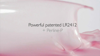 Loreal Paris Youth Code Texture Perfector TV Spot, 'A New Level of Skin Quality' - Thumbnail 5