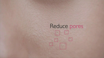 Loreal Paris Youth Code Texture Perfector TV Spot, 'A New Level of Skin Quality' - Thumbnail 7