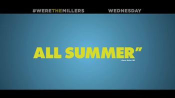 We're the Millers - Alternate Trailer 31