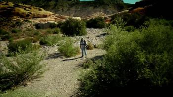 Minelab GPX TV Spot - Thumbnail 5