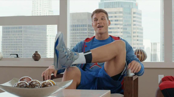 Foot Locker TV Spot, 'The Endorser' Feat. Blake Griffin, Chris Paul - Thumbnail 3