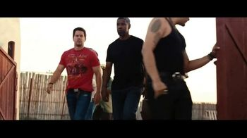 2 Guns - Alternate Trailer 31