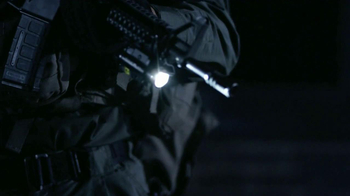Streamlight TV Spot, 'Heroes' - Thumbnail 2