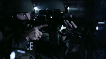 Streamlight TV Spot, 'Heroes' - Thumbnail 7