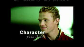 Values.com TV Spot, 'Character' Song by Bill Withers - Thumbnail 9