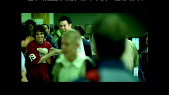 Values.com TV Spot, 'Character' Song by Bill Withers - Thumbnail 3