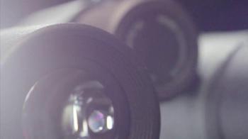 Kowa TV Spot, 'Extension of You' - Thumbnail 8