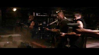 Riddick - Alternate Trailer 3
