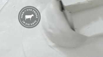 Philadelphia Cream Cheese TV Spot, 'Setting the Standard' - Thumbnail 5